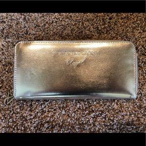 Victoria's Secret Angel Wallet